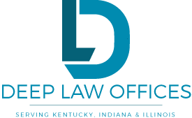 Deep Law Offices